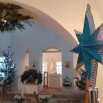Рождество Христово в Селёвкино